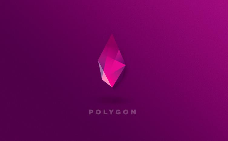 Ryan McCullah: ryanmccullah.com/logo/polygon
